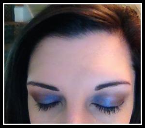 Blue Eye Look.jpg