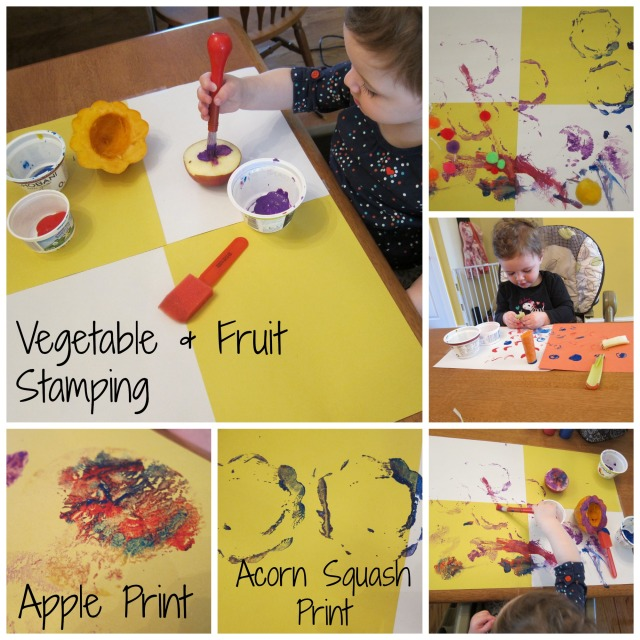 Fruit and Veg stamp Collage.jpg