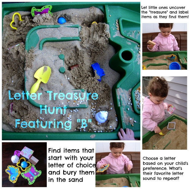 Letter Treasure Hunt Collage.jpg