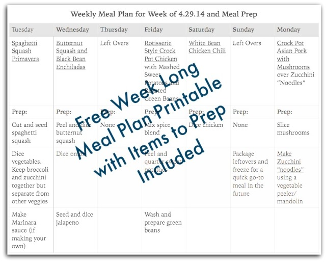 Meal Plan 4.29.14 Printable .jpg