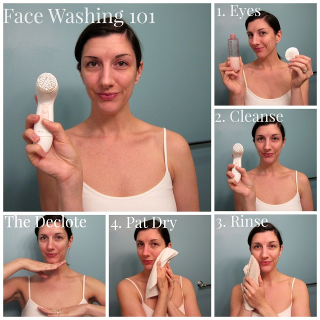 Face Washing 101 .jpg