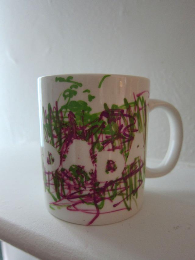 DADA Mug Finished .jpg