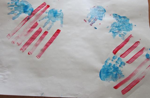 Handprint flag 1 .jpg