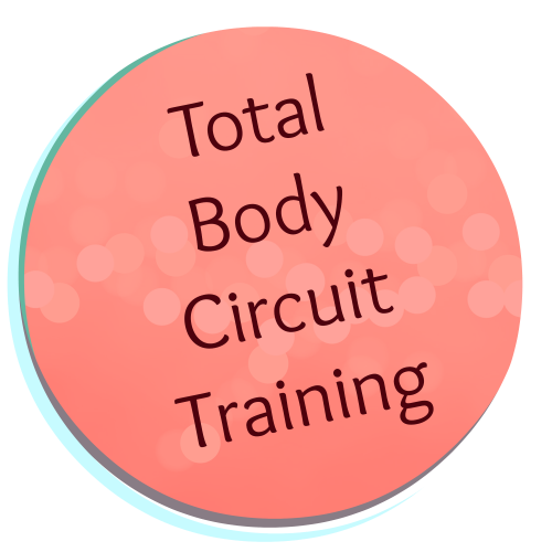 Total Body Circuit Training 1.png
