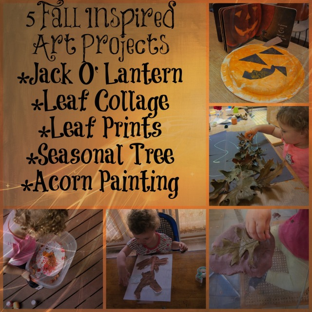 5-Fall-Inspired-Art-Projects-For-Kids