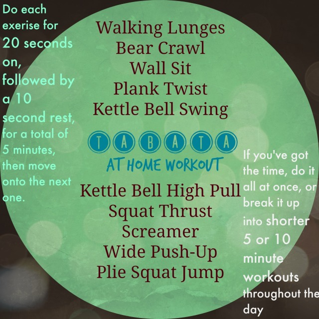 At_Home_Tabata_Workout_by_Ashley_Lebrecht