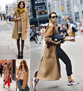 inspiring-fall-outfits-camel-coat-look
